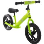 Vilano-Rally-Balance-Bike-Training-No-Pedal-Push-Bicycle-0-1