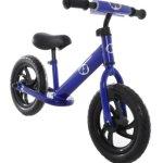 Vilano-Rally-Balance-Bike-Training-No-Pedal-Push-Bicycle-0