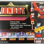 Voltron-Lionbot-1980-Chogokin-Die-Cast-Taiwan-Version-0