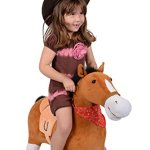 WALIKI-TOYS-LARGE-SIZE-Bouncy-Horse-Hopper-Hopping-Horse-Inflatable-Ride-On-Pony-Ridding-Horse-For-Kids-Jumping-Horse-Pump-Included-Same-Size-As-Rody-Max-0-0