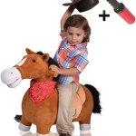 WALIKI-TOYS-LARGE-SIZE-Bouncy-Horse-Hopper-Hopping-Horse-Inflatable-Ride-On-Pony-Ridding-Horse-For-Kids-Jumping-Horse-Pump-Included-Same-Size-As-Rody-Max-0