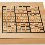 WE-Games-Custom-Engraved-Deluxe-Wood-Sudoku-with-Numbered-Tiles-and-Thinking-Tiles-0-1