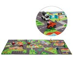 Washable-Community-Play-Rug-for-matchbox-cars-36-X-72-Inches-0-1