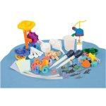 Waterworks-Play-Kit-0