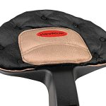 WeeRide-LTD-Kangaroo-Child-Bike-Seat-0-1