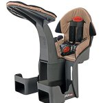 WeeRide-LTD-Kangaroo-Child-Bike-Seat-0