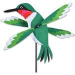 Whirligig-Spinner-15-In-Hummingbird-Spinner-0