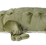 Wild-Republic-Jumbo-Crocodile-Plush-Giant-Stuffed-Animal-Plush-Toy-Gifts-for-Kids-Boys-Gifts-30-Inches-0-1