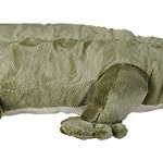 Wild-Republic-Jumbo-Crocodile-Plush-Giant-Stuffed-Animal-Plush-Toy-Gifts-for-Kids-Boys-Gifts-30-Inches-0-2