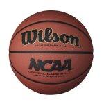 Wilson-NCAA-Tournament-Game-Basketball-0