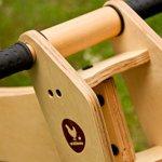 Wishbone-3-in-1-Original-Bike-Balance-Bike-0-1
