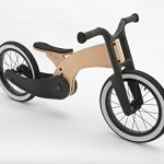 Wishbone-Bike-Cruise-0-0