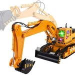 WolVol-11-Channel-Demo-Function-Big-Electric-RC-Remote-Control-Excavator-Construction-Truck-Toy-for-Kids-with-Lights-and-Sounds-Can-Turn-Off-Sounds-0
