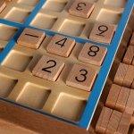 Wooden-Sudoku-Board-Games-SD-02-0-1