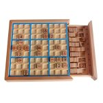 Wooden-Sudoku-Board-Games-SD-02-0