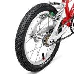 Woom-2-Freewheel-Kit-14-0