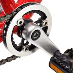 Woom-2-Pedal-Bike-14-Ages-3-to-45-Years-0-2
