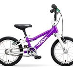 Woom-2-Pedal-Bike-14-Ages-3-to-45-Years-0