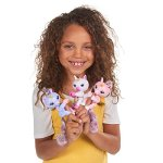 WowWee-Fingerlings-Interactive-Baby-Unicorn-Puppet-Alika-Purple-0-2
