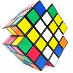 X-Cube-by-Moving-Parts-0-1