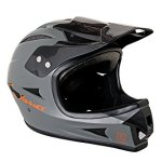 X-Games-Youth-Full-Face-Helmet-For-Head-size-22-235-0