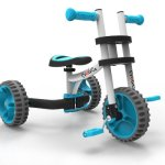YBIKE-Evolve-Bike-Ride-On-WhiteBlue-0