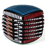 YJ-Moyu-13x13x13-Speed-Cube-Puzzle-Black-0-0