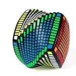 YJ-Moyu-13x13x13-Speed-Cube-Puzzle-Black-0-1