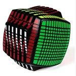 YJ-Moyu-13x13x13-Speed-Cube-Puzzle-Black-0-2