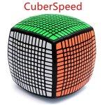YJ-Moyu-13x13x13-Speed-Cube-Puzzle-Black-0