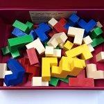 Zobrist-Cube-0-0