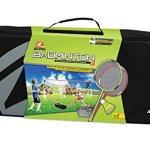 Zume-Games-Portable-Badminton-Set-0-0