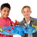 Zuru-Micro-Boats-Shark-Attack-Playset-0-1