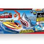 Zuru-Micro-Boats-Shark-Attack-Playset-0