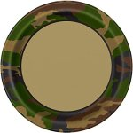 caMOUFLage-camo-military-army-party-soldier-tableware-flatware-favors-deco-0-1