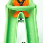 iBert-Safe-T-Seat-Front-Child-Seat-Green38-Pounds-limit-0-0