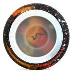 iYoYo-Veritas-Pro-Yo-Yo-7075-Aluminium-Weight-Rings-Polycarbonate-Fingerspin-Caps-0