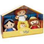 itty-bittys-Nativity-Set-Stuffed-Animals-Itty-Bittys-0-0