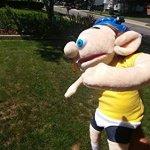 jeffy-Puppet-15-Custom-Plush-What-Doin-0-0