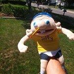 jeffy-Puppet-15-Custom-Plush-What-Doin-0