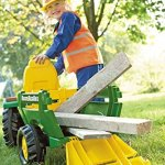 rolly-toys-John-Deere-Farm-Trailer-with-Detachable-Sides-for-Pedal-Tractor-Youth-Ages-3-0-0