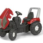 rolly-toys-Valtra-X-Trac-Pedal-Tractor-0-0