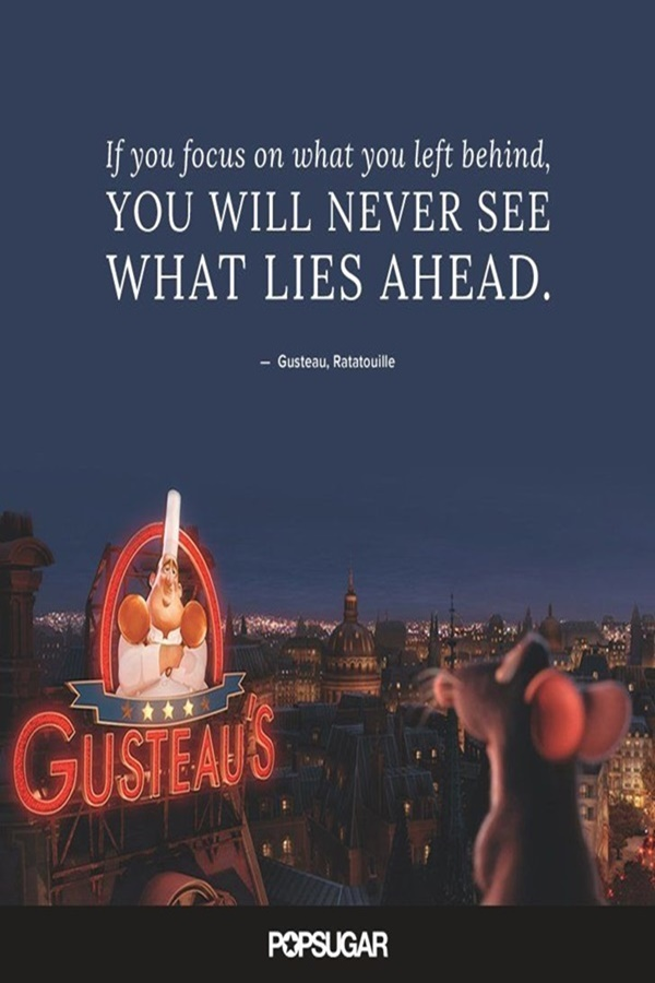 Best Quotes From Movies About Life : quotes, movies, about, Disney, Movies, Quotes, Inspire