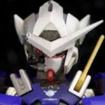 Profile picture of Blackneko