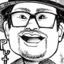 Profile picture of Big Daddy
