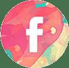 facebook-petlovers