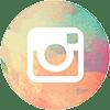 instagram-petlovers