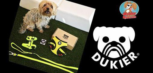 dukier-hobby-mascotas