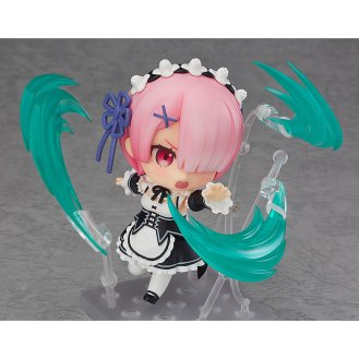 nendoroid-no-732-rezero-starting-life-in-another-world-ram-508437-4