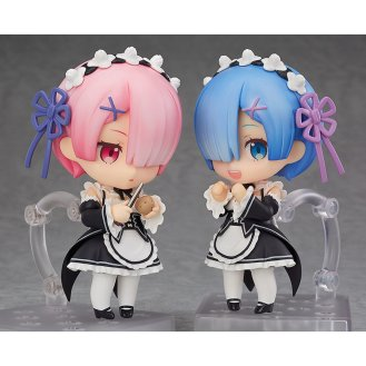 nendoroid-no-732-rezero-starting-life-in-another-world-ram-508437-5